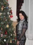 vALENTINA, 48  , Lyubotyn