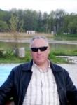 Valeriy, 56  , Troitsk (MO)