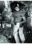saudade1990