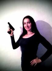Anna, 39, Ukraine, Kiev