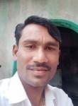 Jaki.mane, 29, Pune