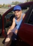 pavelsoloviev, 35  , Penza