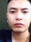 Thay, 26  , Bac Giang