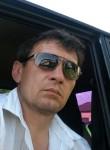 igor, 51  , Kryvyi Rih