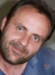 Greg, 54  , Prague