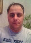 kostya, 45, Zugdidi