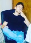Fatih, 18, Gebze