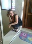 nabila, 33  , Sefrou
