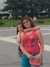 Елена, 39, Россия, Астрахань