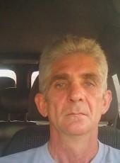 Aleksandr , 52, Ukraine, Kharkiv