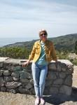 Elena, 58  , Sevastopol
