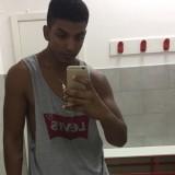 marcooooo, 20  , Spinazzola
