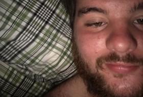 Philambert, 21 - Just Me
