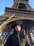 Marie, 41  , Issy-les-Moulineaux