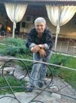 Oleg, 49  , Slobozia