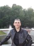 Volodka, 31, Rechytsa