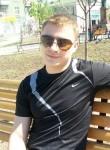 Vladimir, 26  , Krasnoarmiysk