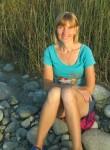 alena gaponova, 36  , Psebay