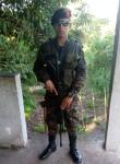 Brayan, 18  , Puerto San Jose