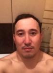 Nursultan, 30  , Lisakovsk