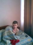 fanoev