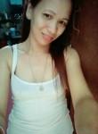 ana, 44  , Pasig City