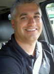 john gatlin, 55  , Alameda