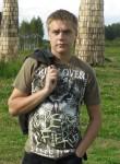 moroz, 30  , Aleksin