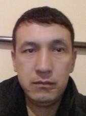 Rakhymzhan, 37, Kazakhstan, Aktau (Mangghystau)