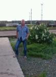 Pavel, 44  , Frolovo
