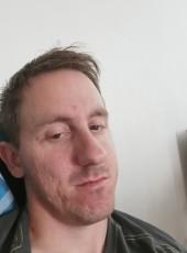 Chris, 29, Austria, Vienna