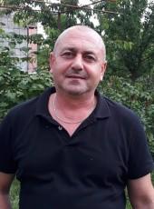 vіtalіy, 31, Ukraine, Ternopil