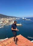 Momo, 31  , Bastia