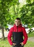 konstantin , 39, Moscow