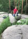 Danil, 20, Chernushka