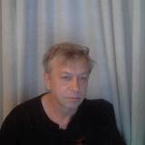 Sergey, 55  , Rudiano