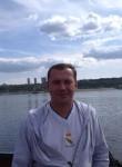 Vadim, 38  , Nizhniy Novgorod