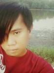 Spencer, 25  , Kota Kinabalu