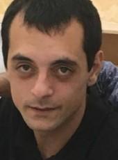 HRO, 25, Armenia, Yerevan