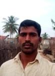 Babu, 31  , Visakhapatnam