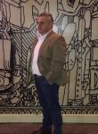 fernan, 51  , Corral de Almaguer