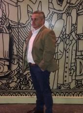 fernan, 52, Spain, Corral de Almaguer