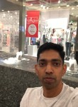 rupesh, 37  , Manama