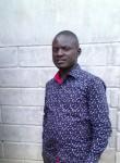 wycliffe, 36  , Kakamega