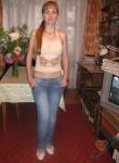Angel, 36, Vologda