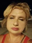 Anna N, 50  , Baku