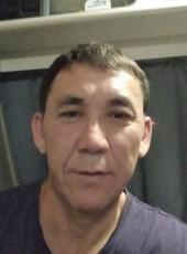 Aman, 46, Kazakhstan, Astana