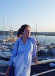 Anastasia, 19  , Varna