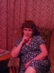 Antonina, 62  , Kotelnich