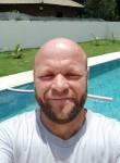 Sérgio, 46  , Maringa
